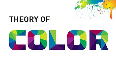 theory-of-color