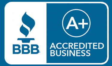 networtech-bbb-accredited