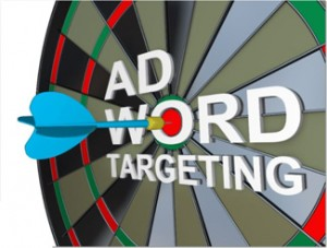 NETWORTECH_CONSULTING_GROUP_ADWORDS