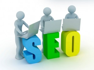 seo-networtech-consulting-group