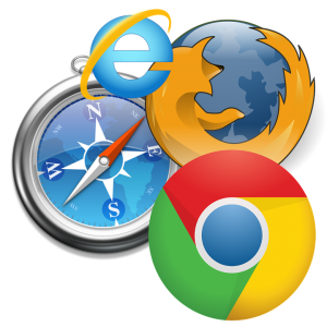 Best browser to use in 2016
