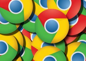 Google Chrome Best Browser of 2016