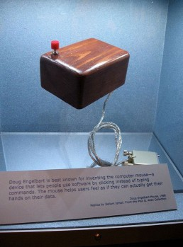 first-computer-mouse