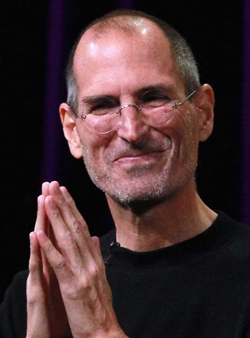 steve-jobs-apple-founder-birthday