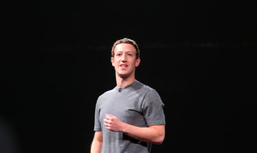 mark-zuckerberg-worlds-youngest-bilionair-tb3