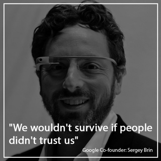 Sergey-Brin-Google-Co-founder